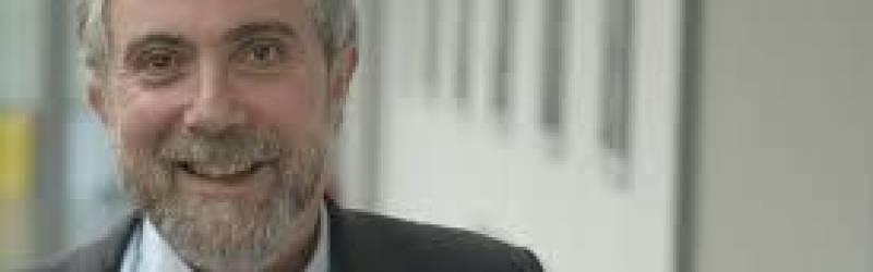 paul_krugman-800x250
